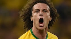 Why Calamitous David Luiz Represents Football's Conman