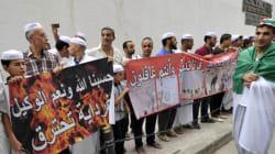 Alger met le paquet à Ghardaïa: 4000 policiers et 2000 gendarmes déployés, 2000 soldats de la PM en