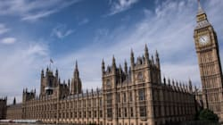 Parliament Week: How to Engage With the Disillusioned