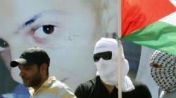 Jeune Palestinien brûlé vif: Les suspects sont des
