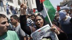 Israel: Entre raids sur Gaza, émeutes et arrestations d'extrémistes