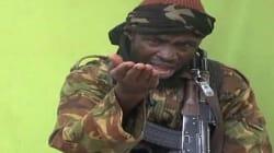 Au Nigeria, 63 jeunes femmes otages auraient échappé à Boko