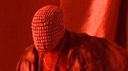 Schlag für Kanyes Riesen-Ego: Fans buhen den Rapper gleich zwei mal