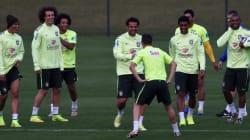 Face à l'Allemagne sans Neymar, 5 raisons d'y croire pour le