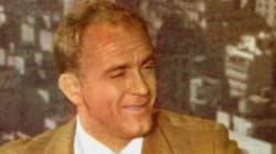 Alfredo Di Stefano, légende du Real Madrid, est décédé à l'âge de 88