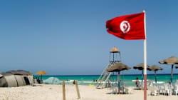 Tunisie – Eté 2017: 21 plages impropres à la