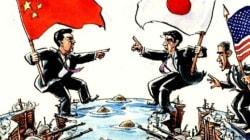 '아시아의 세기'가 위험의 시대가 되지