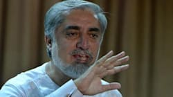 Afghanistan: Abdullah conteste les résultats et se déclare