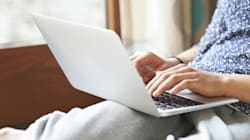 Telecommuting Top Tips: How to Ask Your