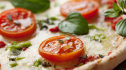 맛있는 피자로 유명한 전 세계 도시