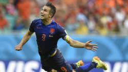 Revivez pour les plus beaux buts de la Coupe du