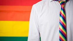 Fortune 500 Company CEO: Homophobic Workers 'Need to