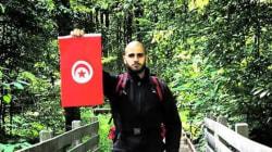 La Tunisie au sommet de