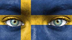3 Dinge, die sie vielleicht noch nicht über @sweden
