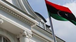 Un homme s'immole par le feu devant l'ambassade de Libye à