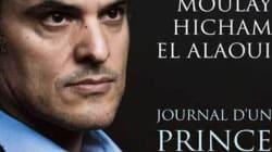 Moulay Hicham, son cousin Mohamed VI et les méandres de la