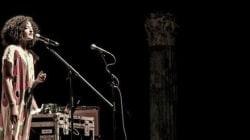 Des artistes tunisiens en concert pour la bonne