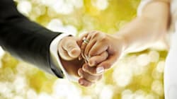 How to Choose the Right Hotel Wedding