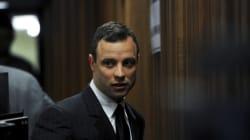Ivre, Pistorius expulsé d'une discothèque après une