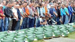 Les Pays-Bas responsables de la mort de 300 musulmans à