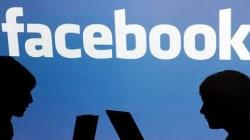 Where Is Social Media Marketing