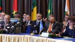 Le dialogue inter-malien sur la bonne voie selon