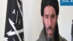 Le groupe jihadiste Al-Mourabitoune derrière l'attentat suicide du 14 juillet au