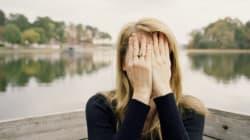 6 façons de vous sentir moins