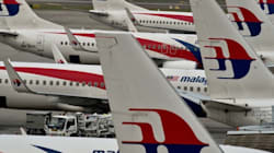 The Enigma at the Center of the Malaysia Airlines