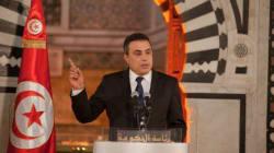 Mehdi Jomâa demande aux Tunisiens d'assumer leur responsabilité dans la lutte contre le