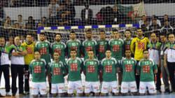 Les Algériens connaîtront leur adversaires au mondial de handball