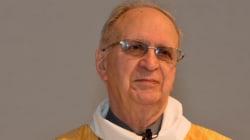Après un demi-siècle au service du dialogue islamo-chrétien, Monseigneur Teissier croit plus que jamais en