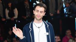 'Big Brother' 2014 - Week 7