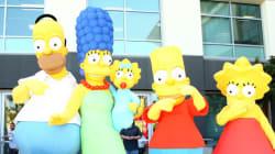 5 Gründe, warum die Simpsons seit 25 Jahren erfolgreich
