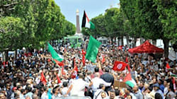 Tunisie: Discussions autour d'une initiative nationale de soutien au peuple