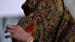 Mariage forcé: 700 millions de femmes concernées dans le