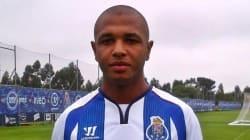 Yacine Brahimi au FC Porto pour 5