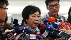 Taiwan: au moins 45 morts dans un accident