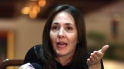 Une fausse info sur la présence de Mariela Castro sur le vol AH 5107 fait un buzz