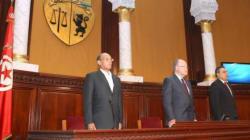 Les dirigeants tunisiens promettent de
