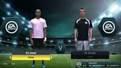 Le jeu vidéo FIFA ressemblera-t-il à ça dans le futur?
