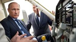 말레이시아 항공기 피격을 둘러싼 6가지 쟁점 : 푸틴 몰락의 서막을
