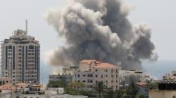 Gaza :Le Hamas accepte finalement une trêve humanitaire de 24