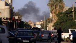 Libye: 38 morts dans des heurts entre armée et islamistes à