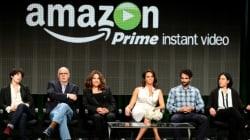 Amazon baut ein eigenes
