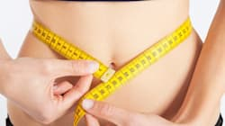 Slow Basal Metabolism And Fat Loss - What's The