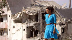 Le cinéma libanais comme catharsis, 24 ans après la