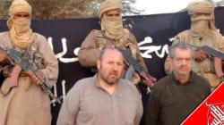 Les Etats européens financent Al-Qaïda: 125 millions de dollars versés depuis 2008, selon le New York