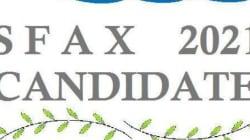 Sfax présente sa candidature pour les Jeux Méditerranéens de