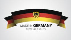 Wirtschaftsstandort Deutschland: Warum wir uns keine Lethargie leisten